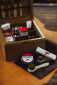 Master Wooden Care Kit