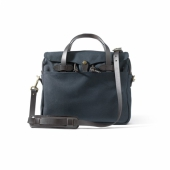 Filson Original Briefcase Navy