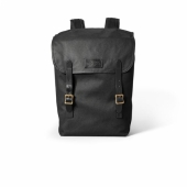 Filson Ranger Backpack Black
