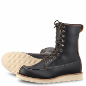 Billy Boot Style No 8829 - Klondike Leather