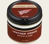 Red Wing Shoes Leather Cream