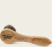 Horse Hair Dauber Brush