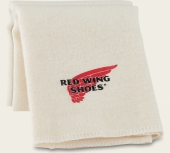 Boot Care Cloths