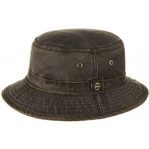 Stetson Drasco bucket hat in the group Hats at Sivletto - Skylark AB  (w11678) 48a7e1ea97c