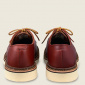 Classic Oxford Style No 8103 - Oro Russet Portage Leather